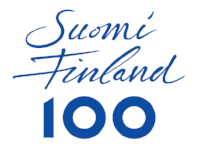 suomi 100.PNG