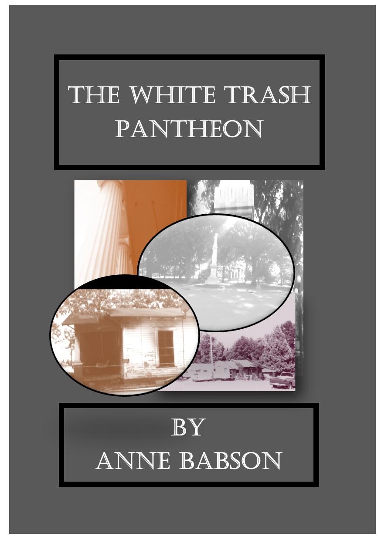 white-trash-pantheon-cover2.jpg
