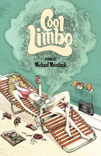 Cool Limbo.jpg