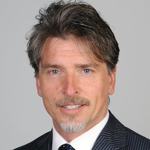 Jens Thieme, Founder & Proprietor Opportunis