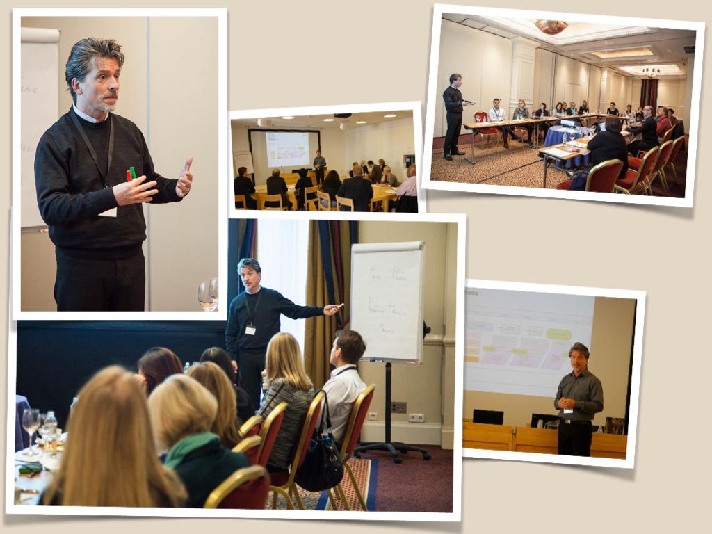 jens-thieme-marketing-conference-speaker.jpg