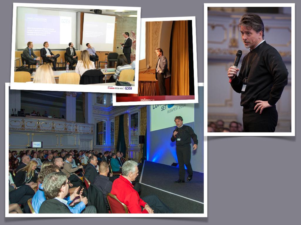 jens-thieme-competitive-intelligence-workshops.jpg