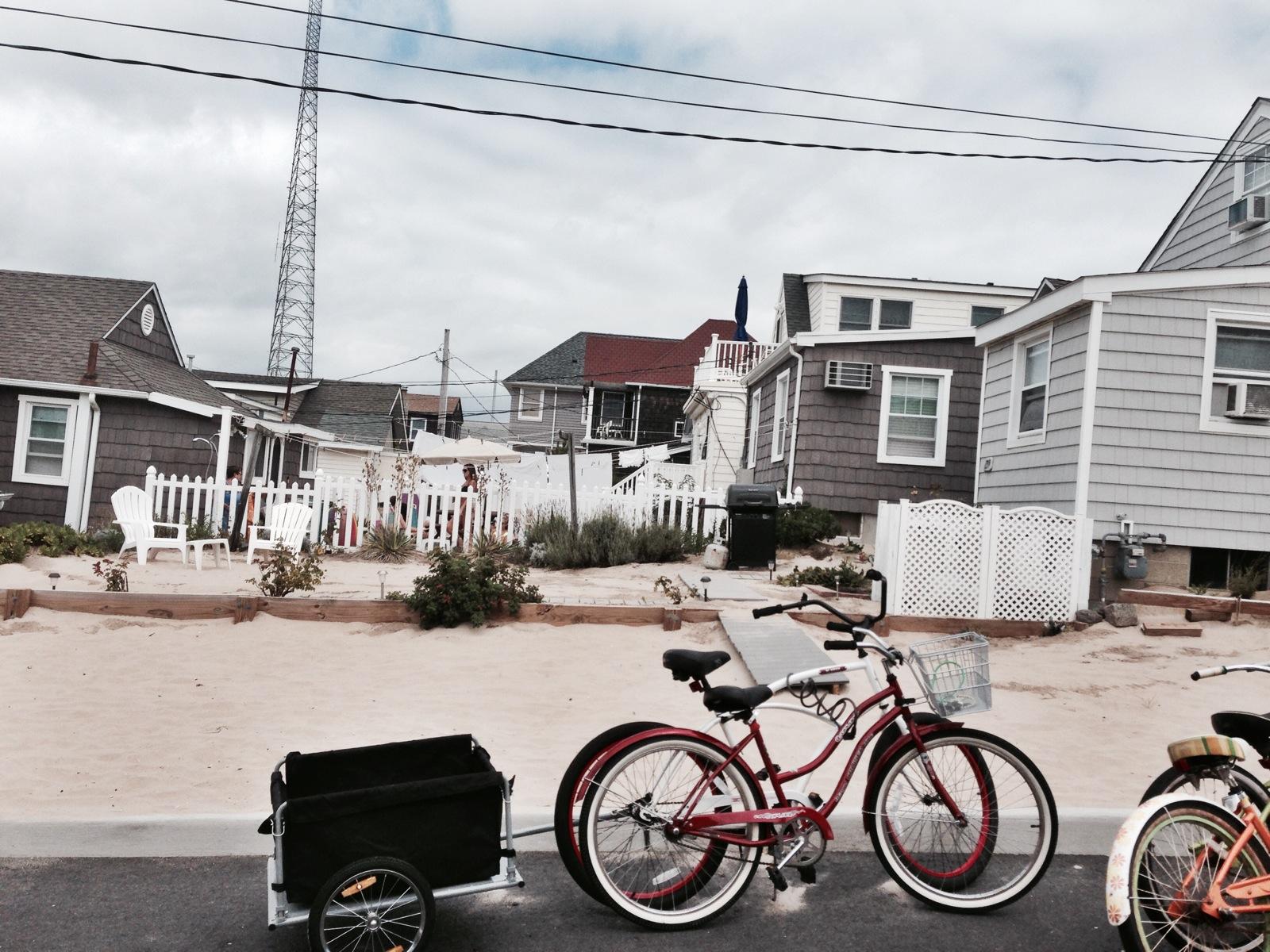 beachtown.jpg