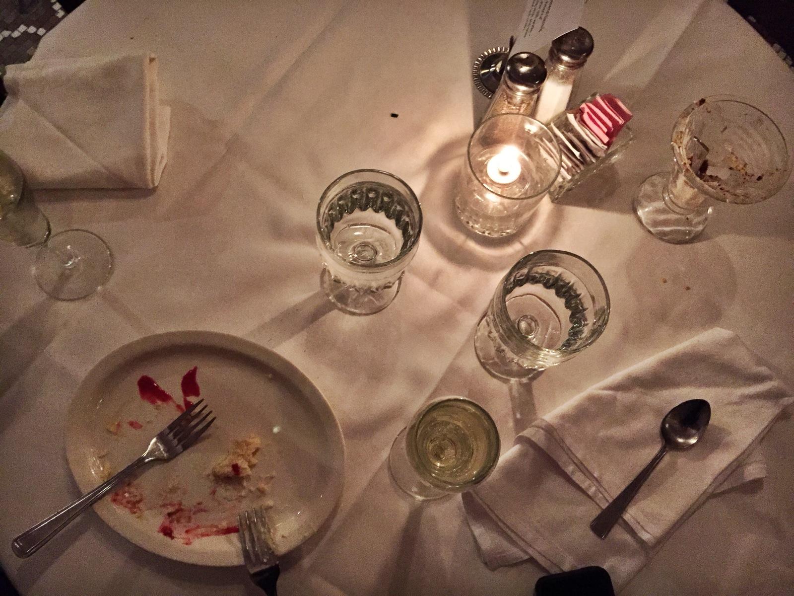 Dinner_Johns.jpg