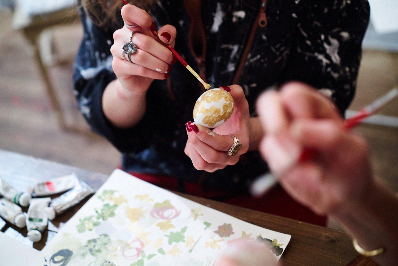 Maman-Painted-Eggs-72.jpg