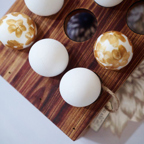 Egg-Decorating-12-e1427407996194.jpg