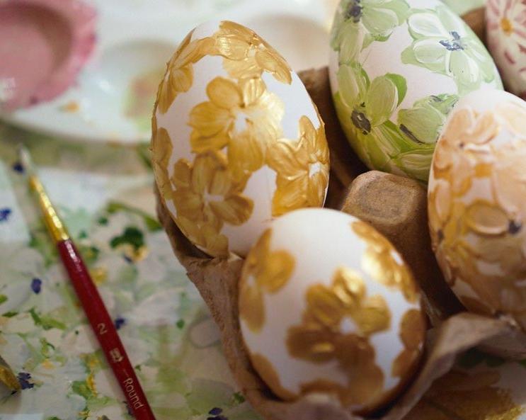 Illustrated-Eggs-Banner.jpg