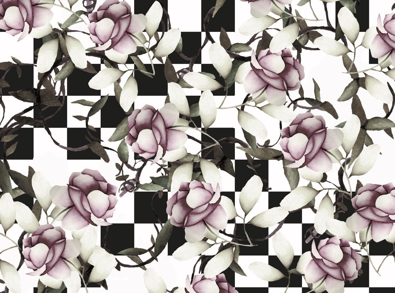 blackwhite_checkered.jpg