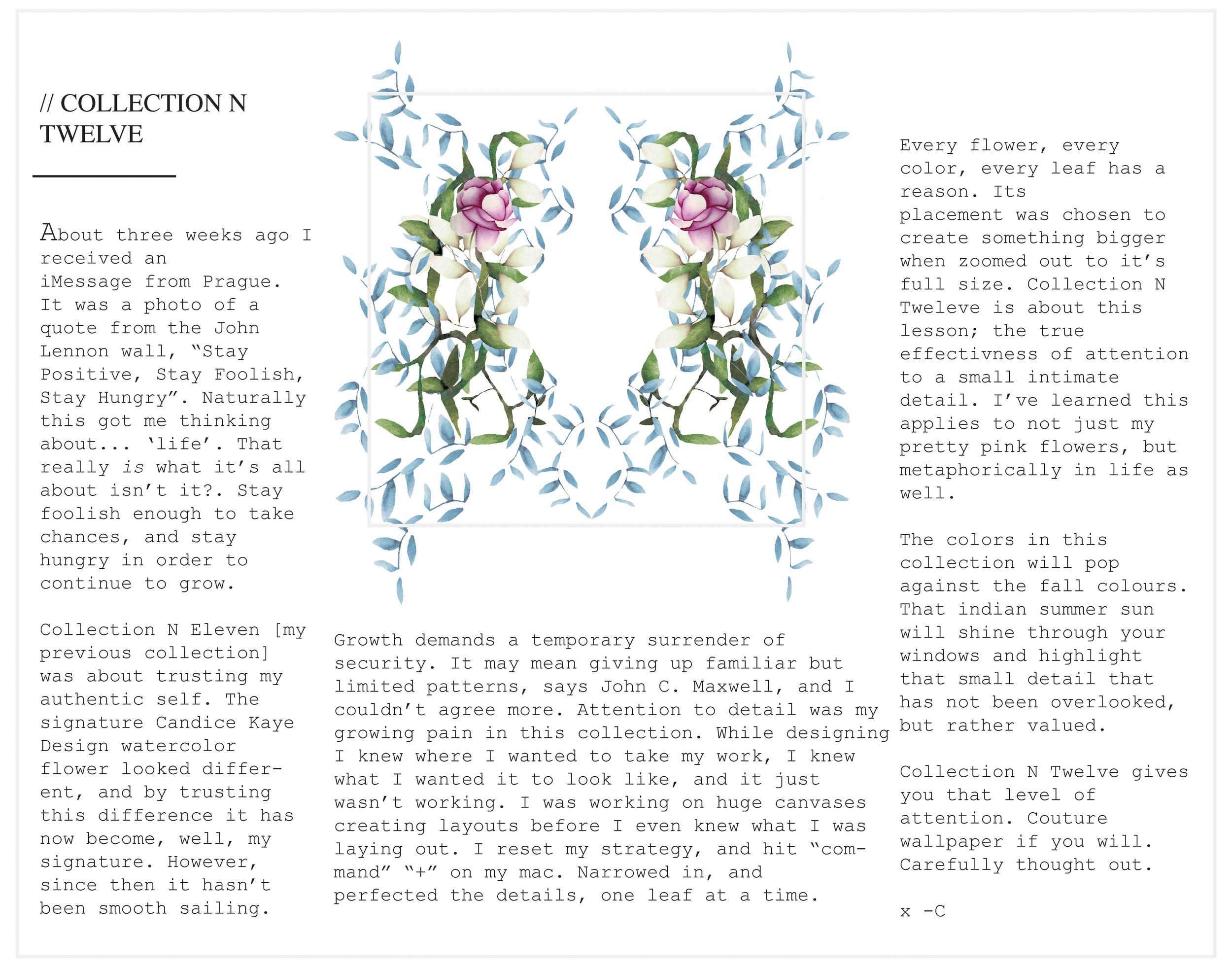 Collection N Twelve.jpg