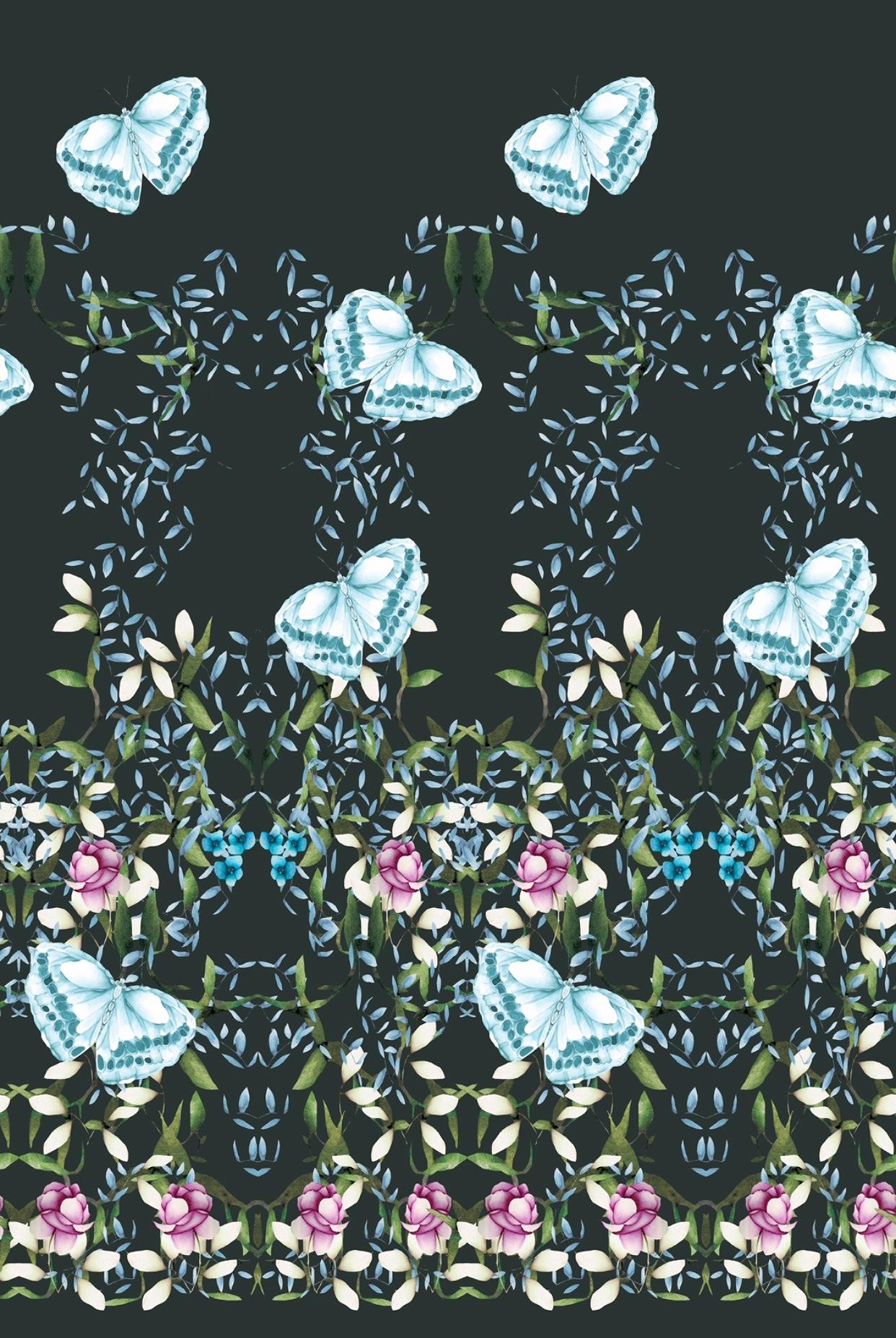 FlyingStripe_ckd_wallpaper.jpg