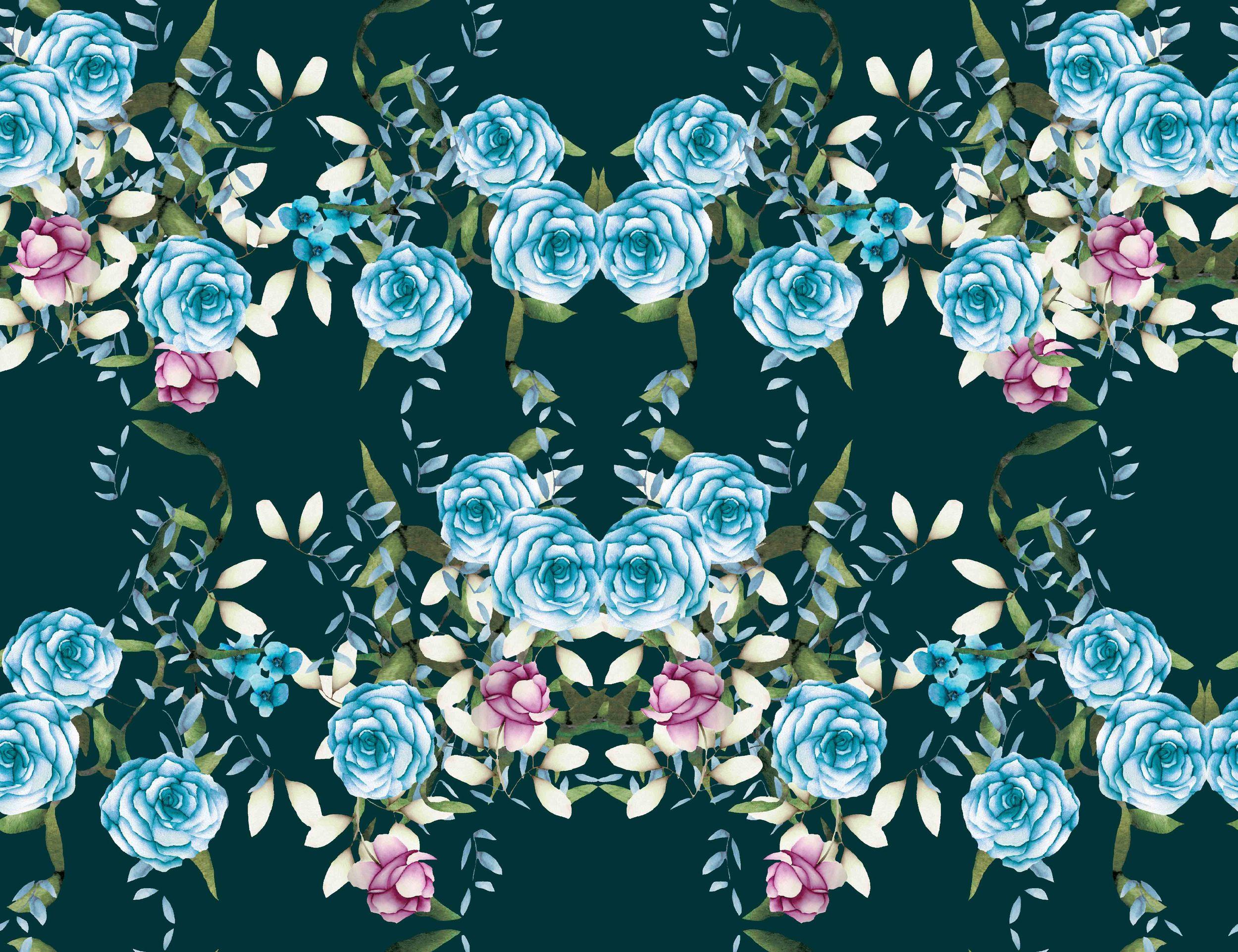 detail_ckd fall 15 copy.jpg