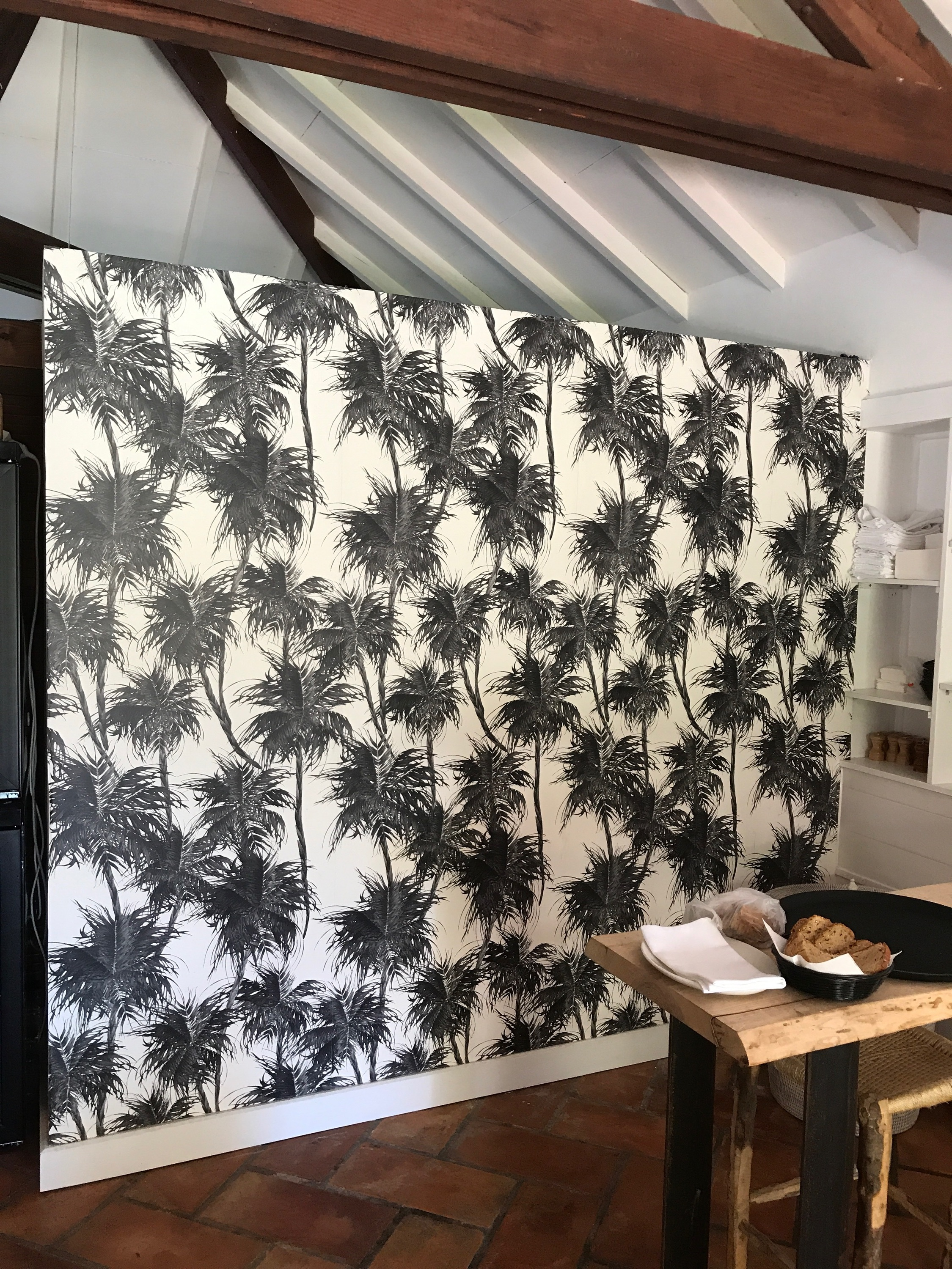 The Tropical_CandiceKayeDesign.JPG