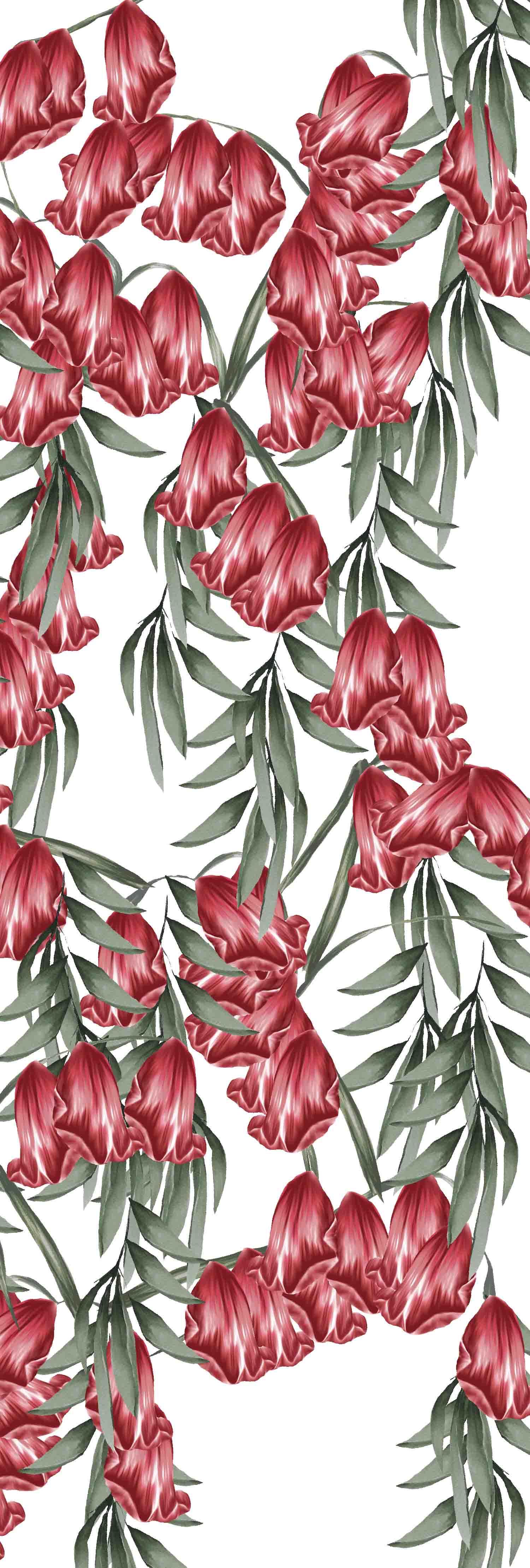 CandiceKayeDesign_CollectionN25_RosePetals.jpg
