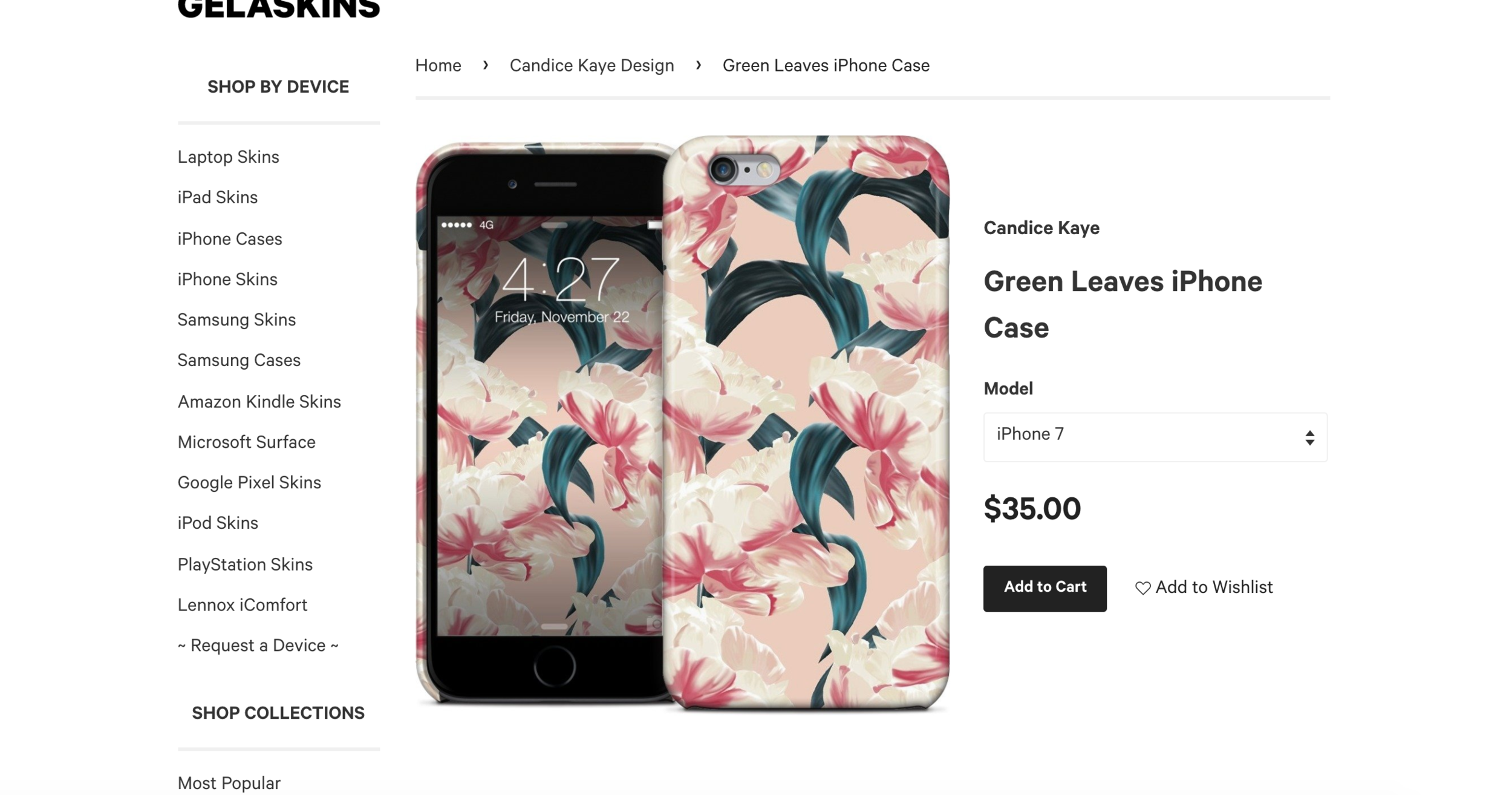 candicekayedesign_pinkfloral.png