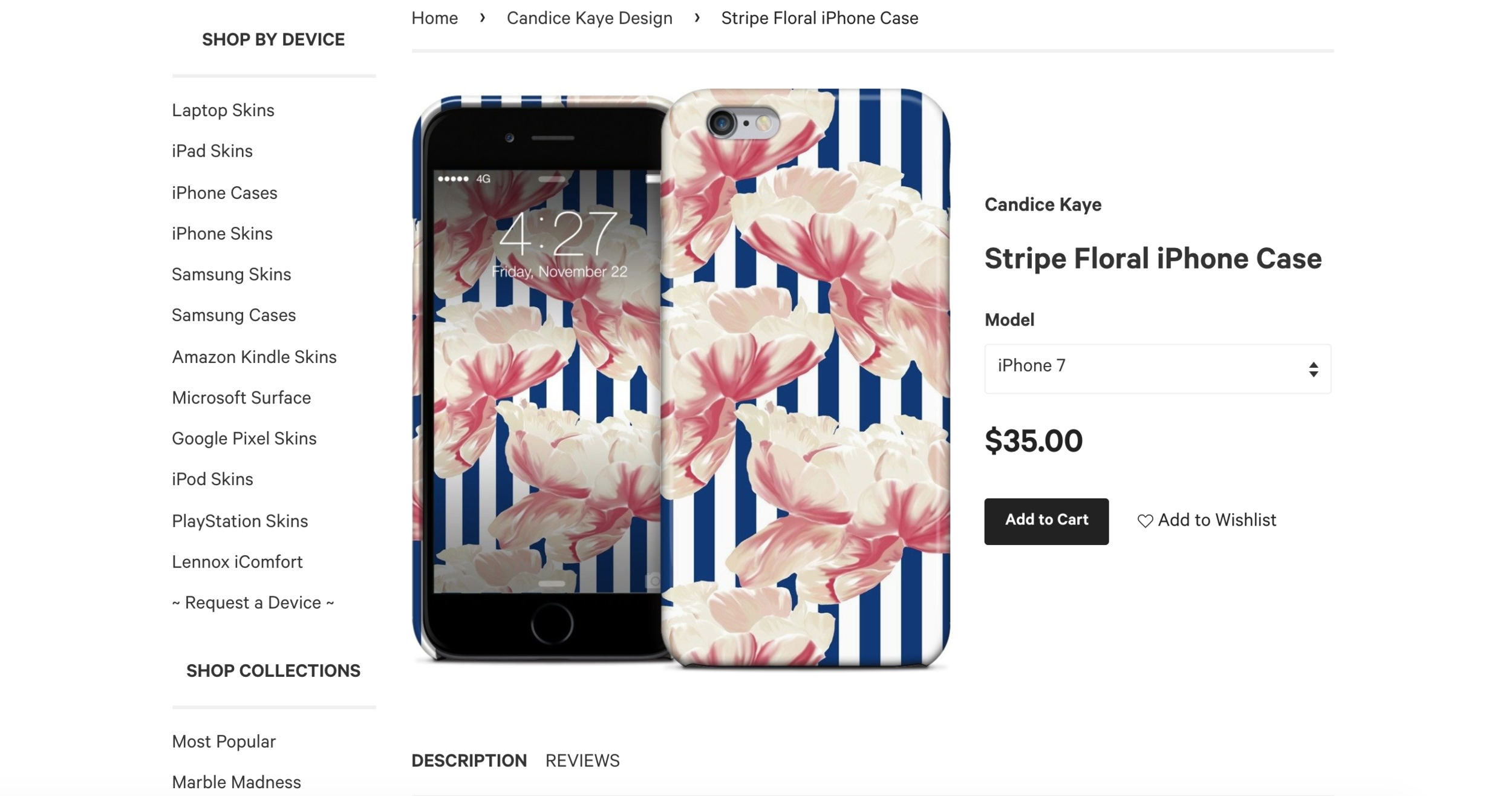 candicekayedesign_floral.png