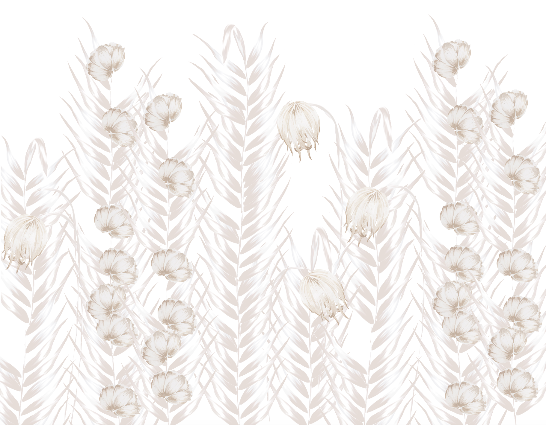 CollectionN33_Design2_CandiceKayeDesign.png