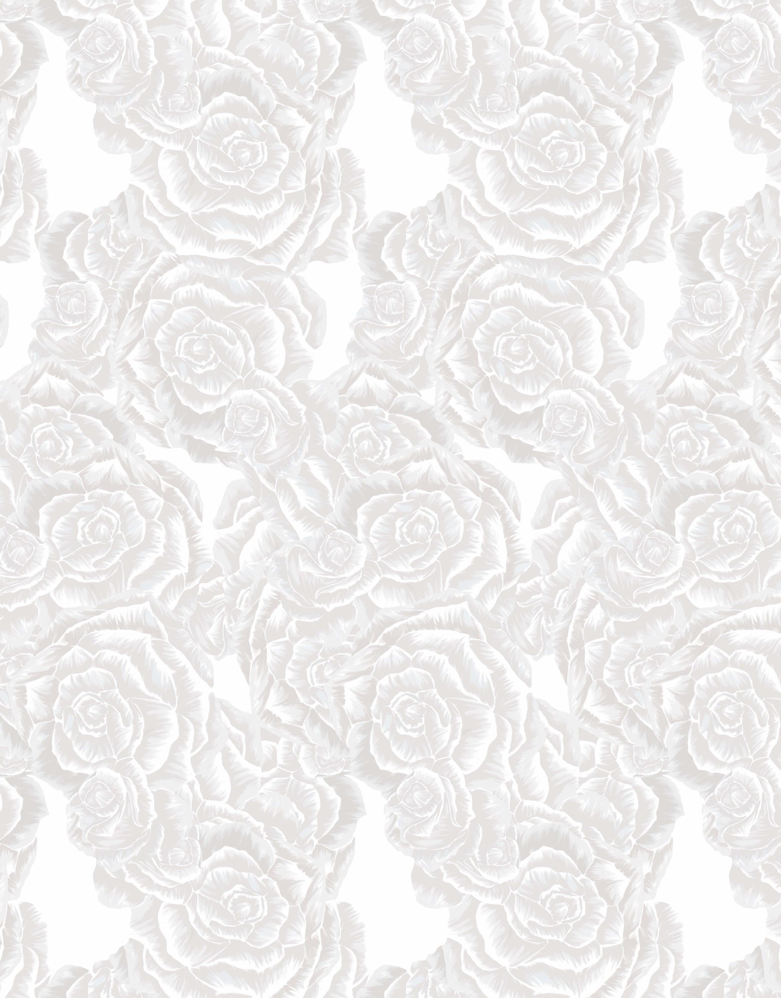 CandiceKayeDesign_it'sArose_White.jpg