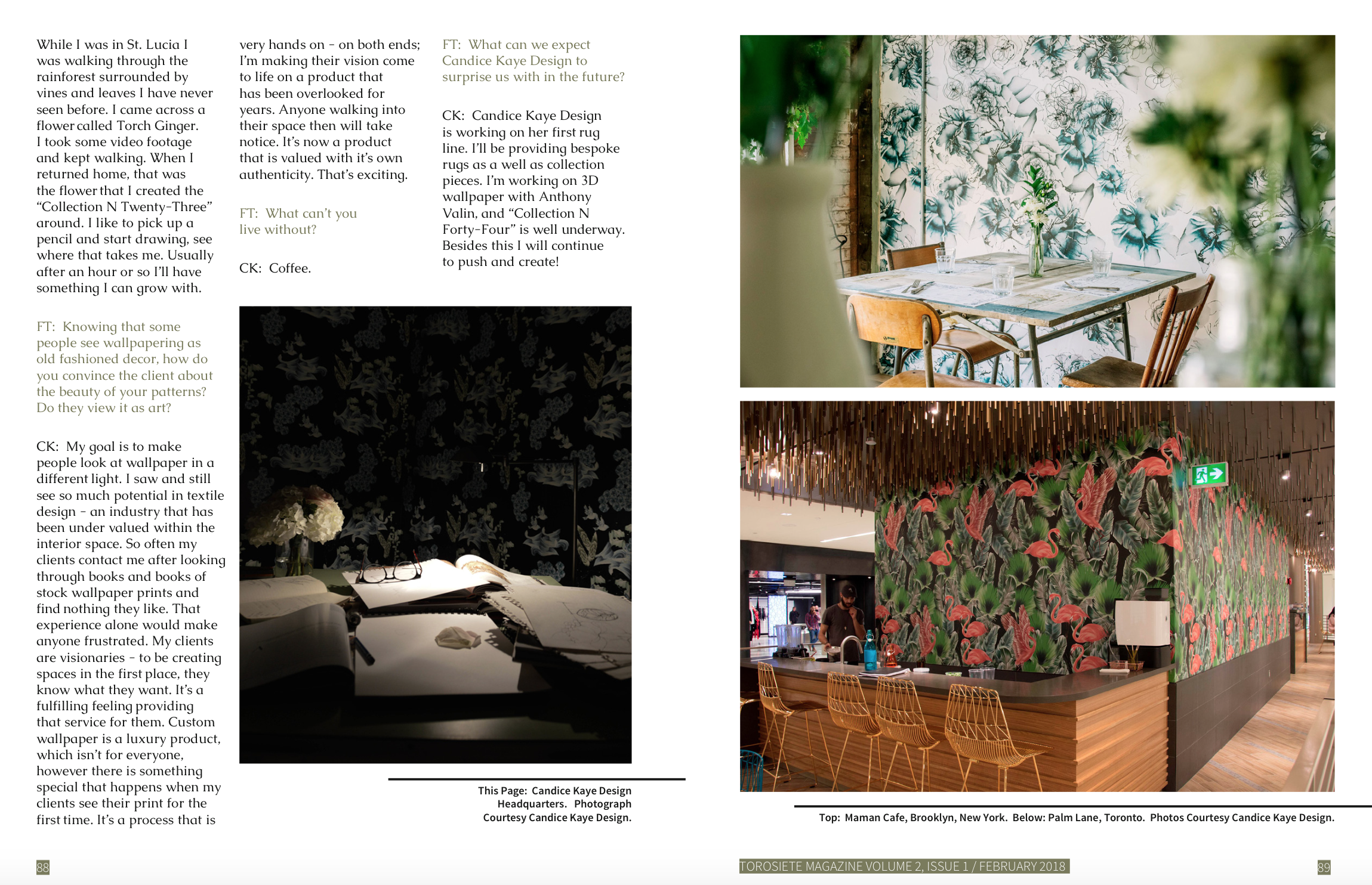TorosietteMagazine_CandiceKayeDesign_Page4.png