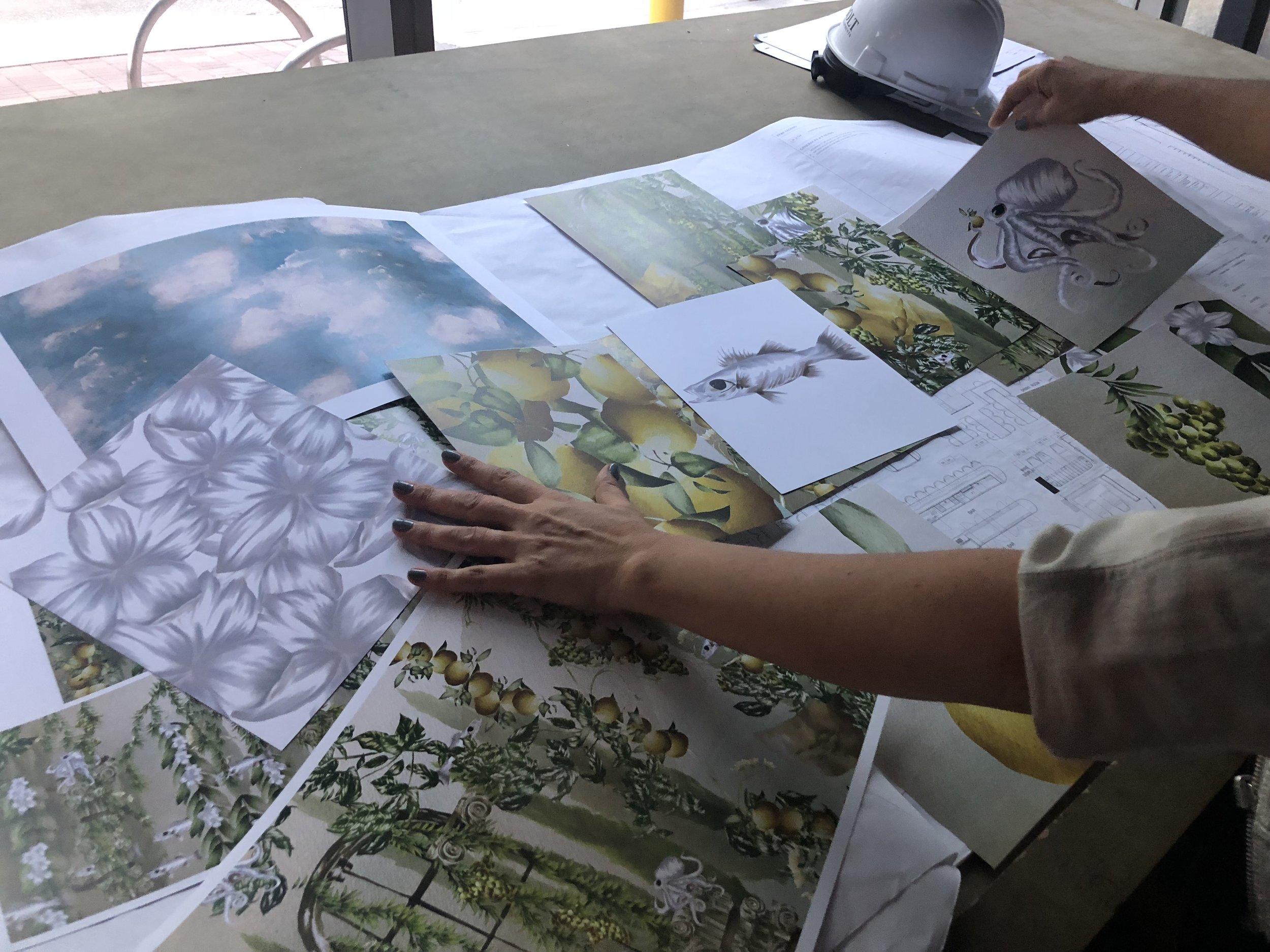 Meetings_CandiceKayeDesign.jpg