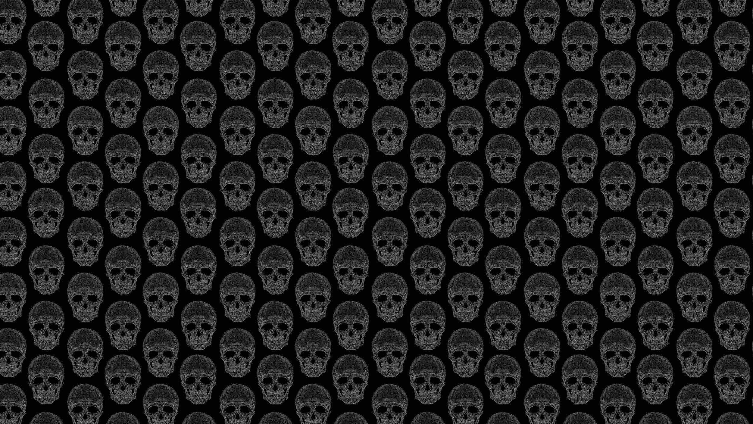 GreySkull_Full.jpg