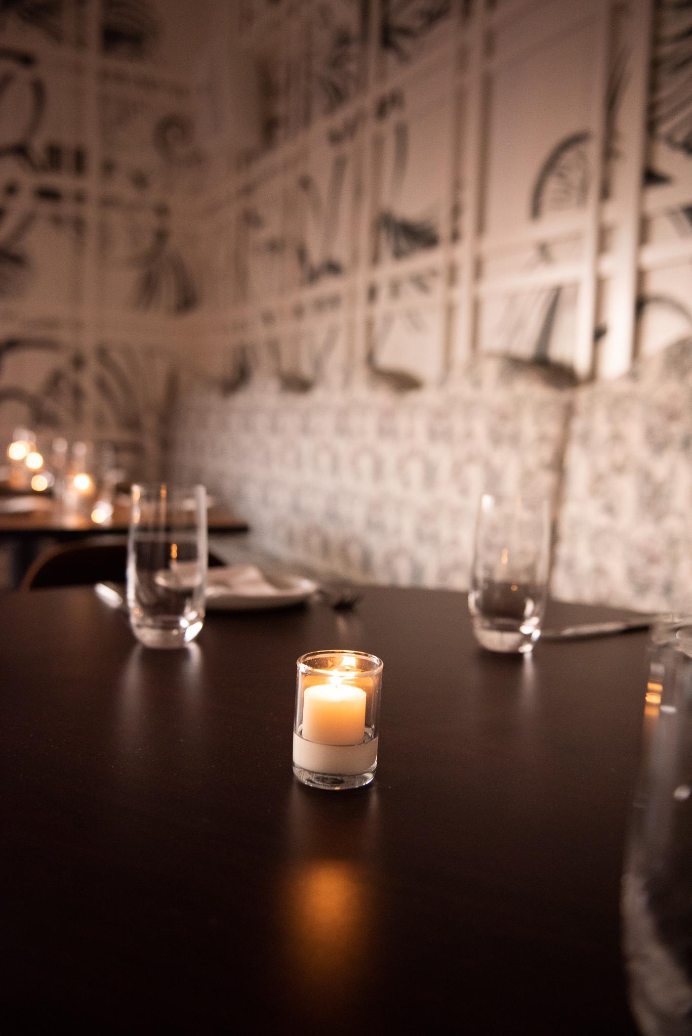 diningroom_detail_06.jpg