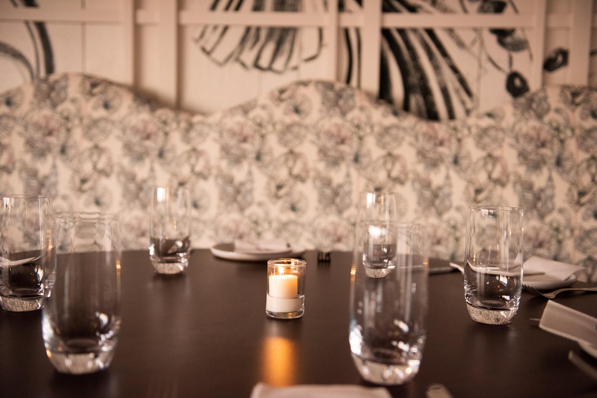 diningroom_detail_02.jpg