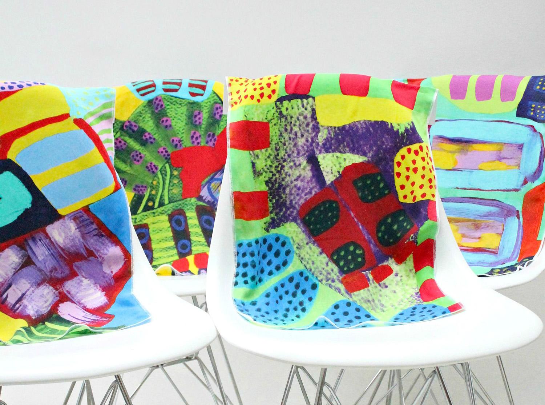 Art_fabrics_soklara_01.jpg