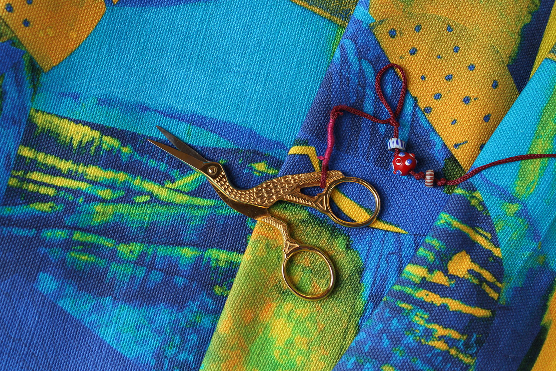 SO KLARA_Textiles_01.jpg