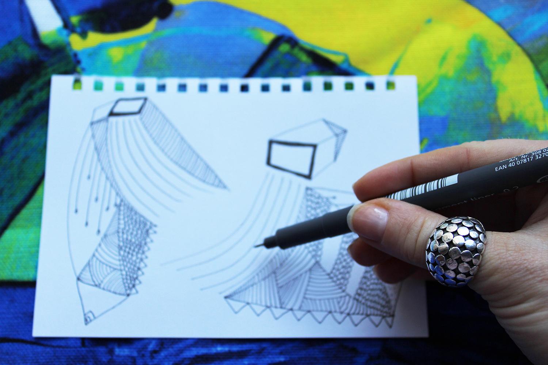 SO KLARA_Blog_Textiles_07.jpg