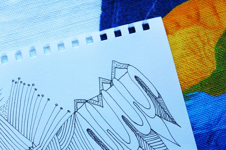 SO KLARA_Blog_Textiles_03.jpg