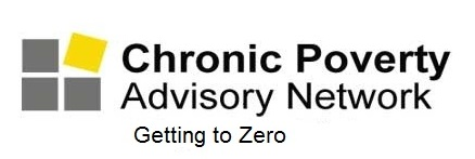 CPAN logo_getting to zero.jpg