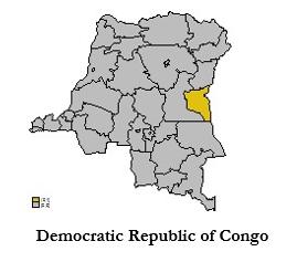 DRC.PNG