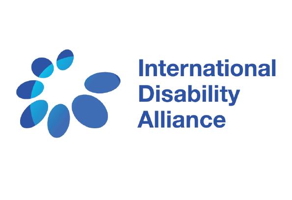 IDA logo USE THIS.png