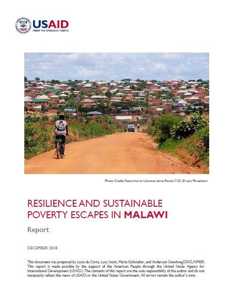 Malawi cover.JPG
