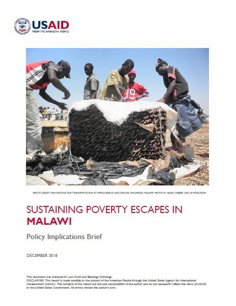 Malawi PIB cover.JPG