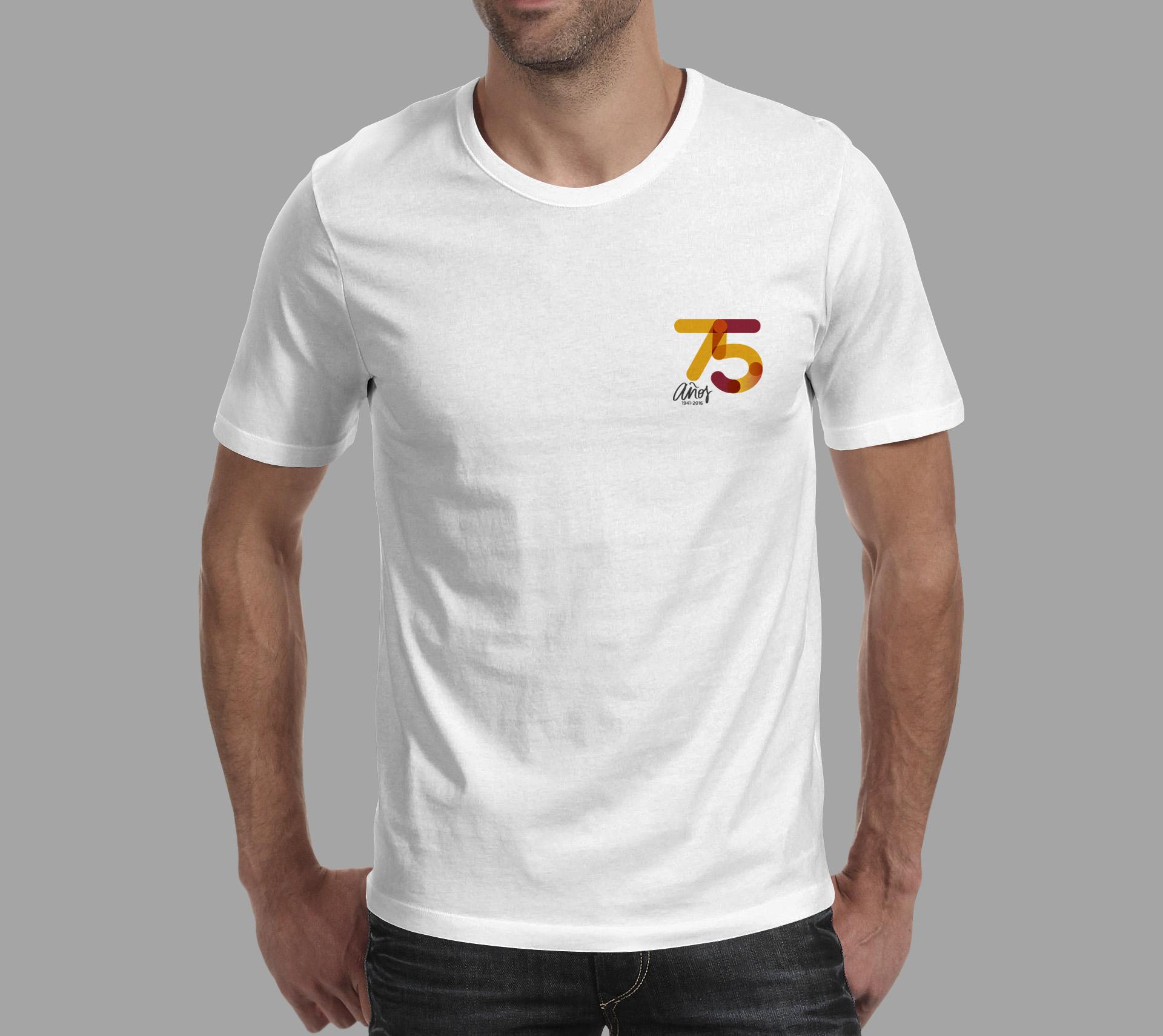 Camiseta.jpg