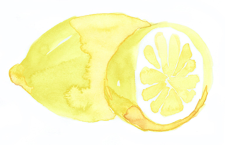 limon2.jpg