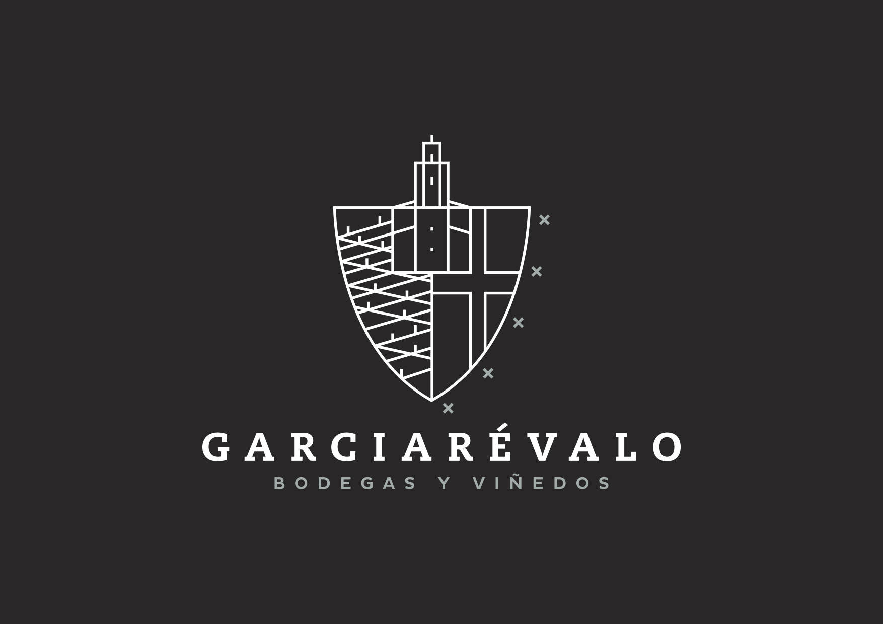 GABlanco.jpg