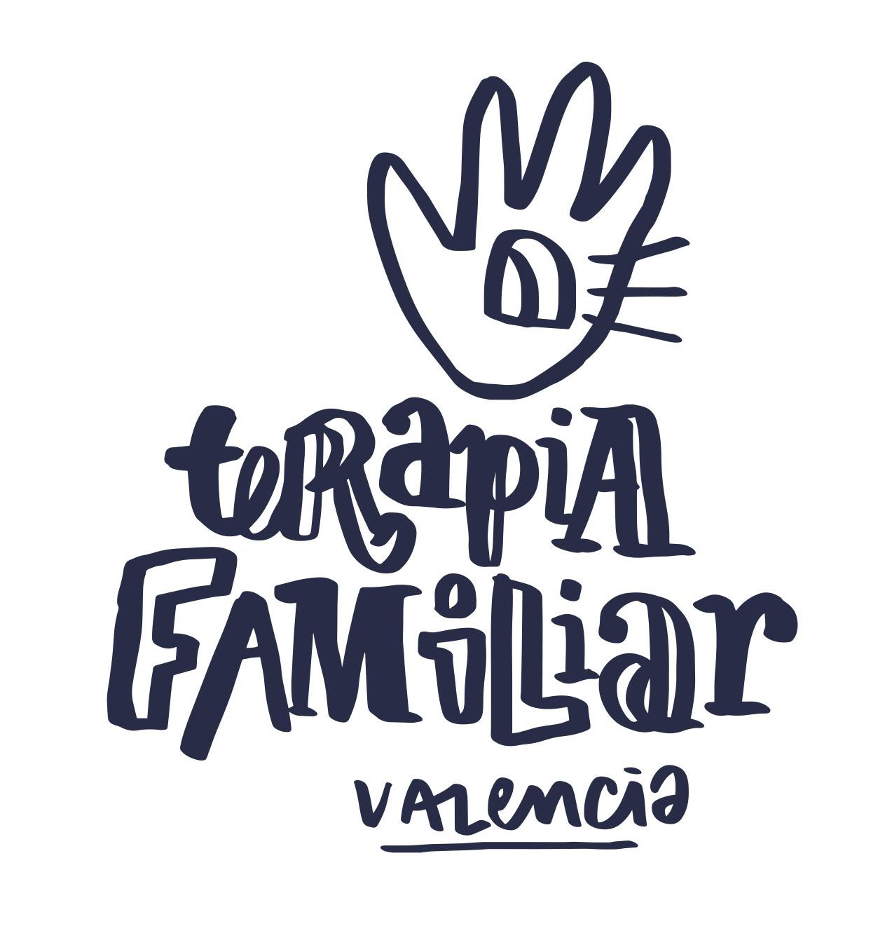 Logo1Tinta1.jpg
