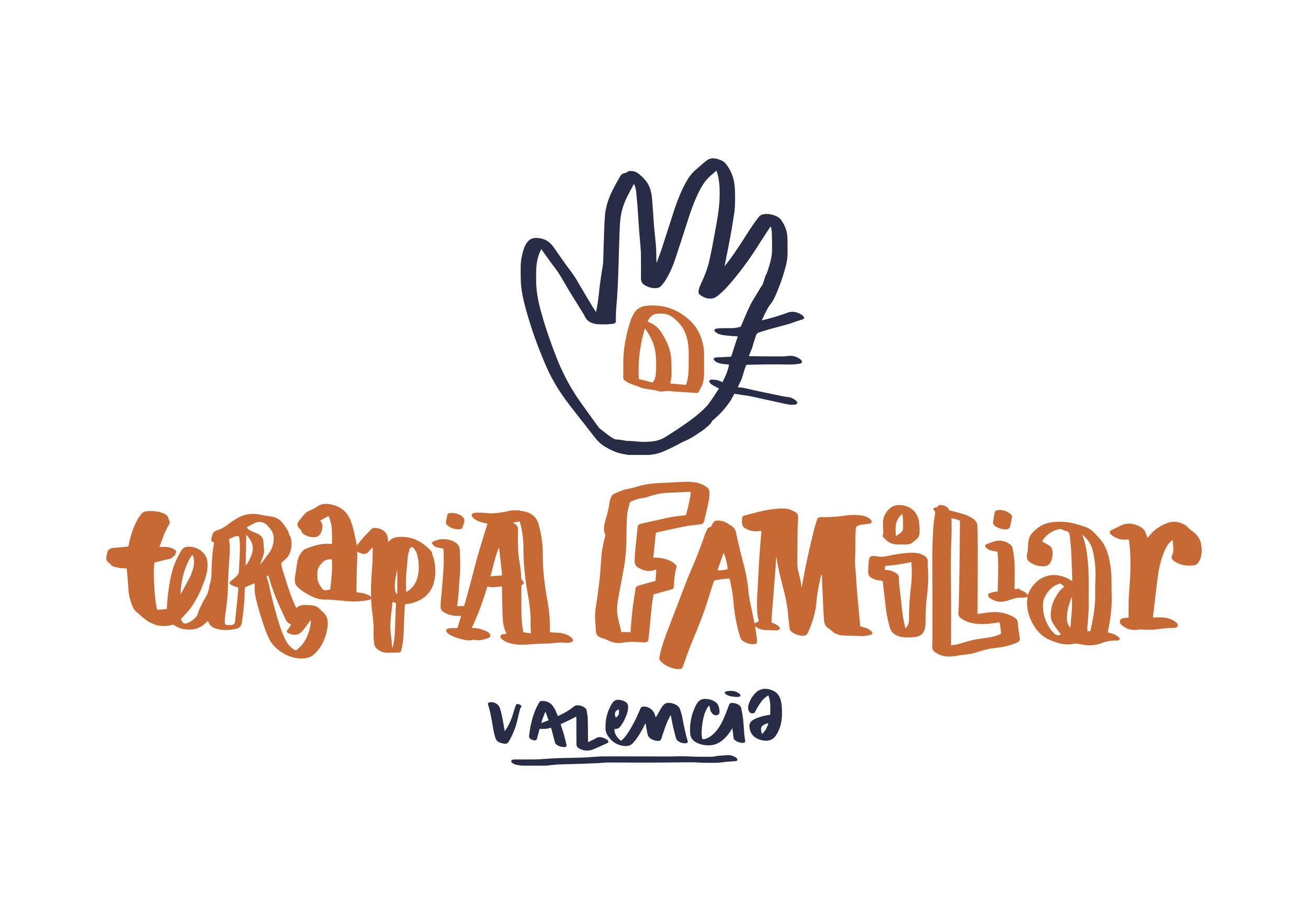 LogoColorH.jpg