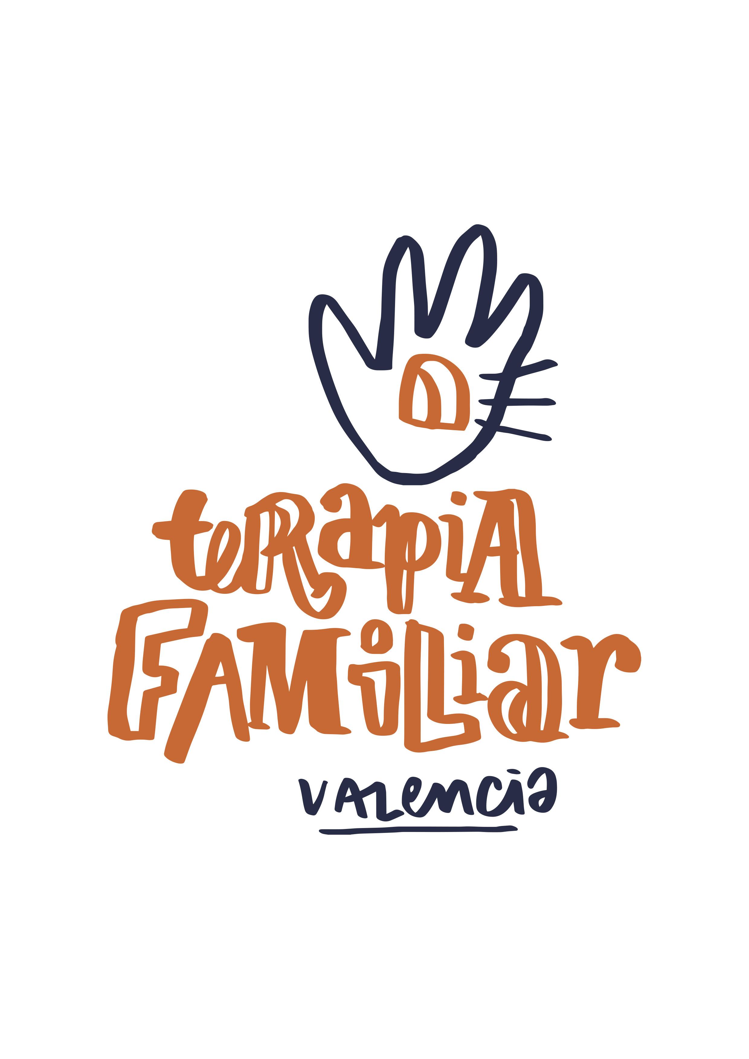 LogoColorV.jpg