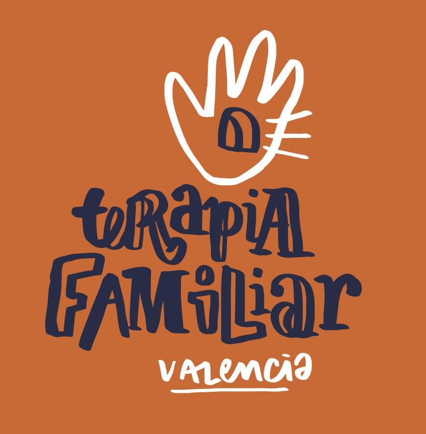 LogoNaranja2.jpg