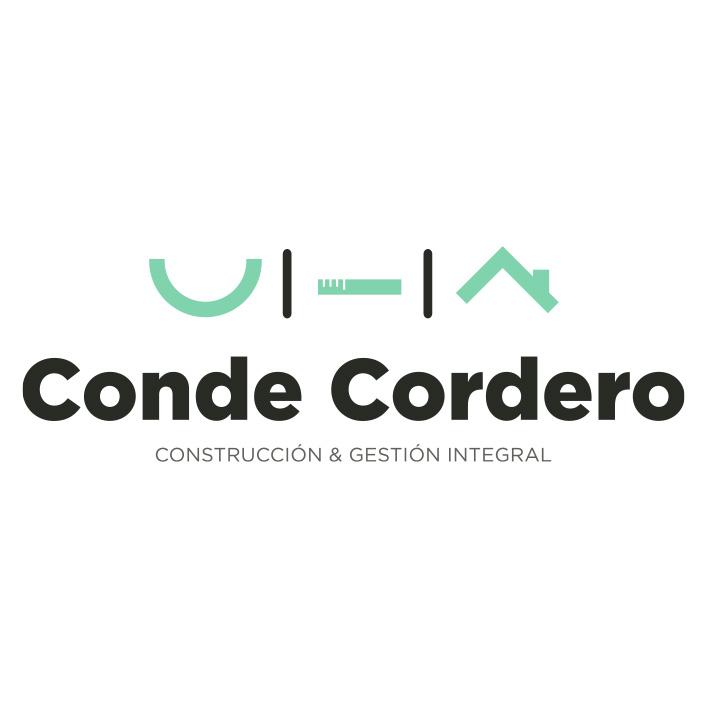 CoCoColor.jpg
