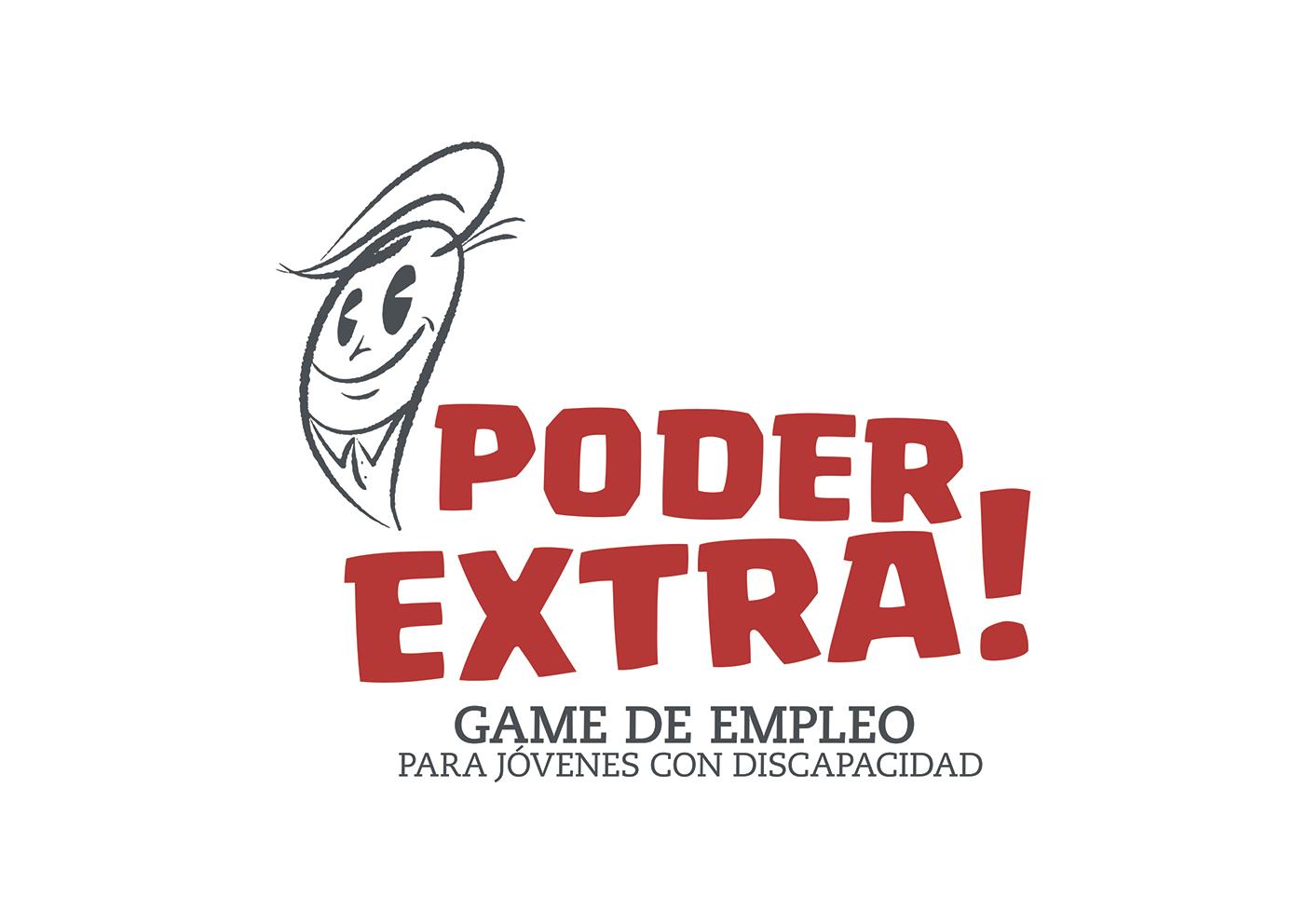 logotipo-01.jpg