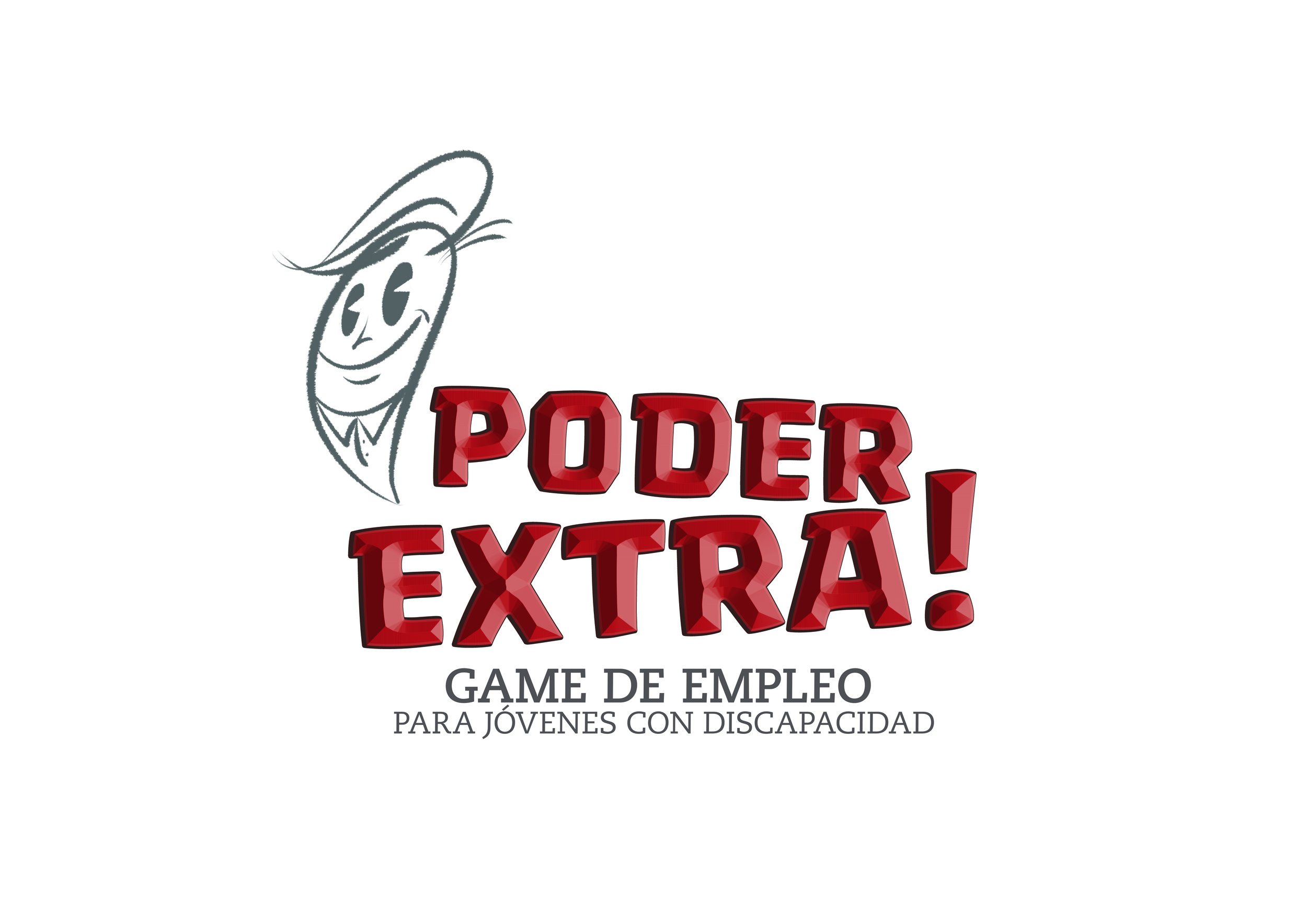 logotipo con efecto.jpg
