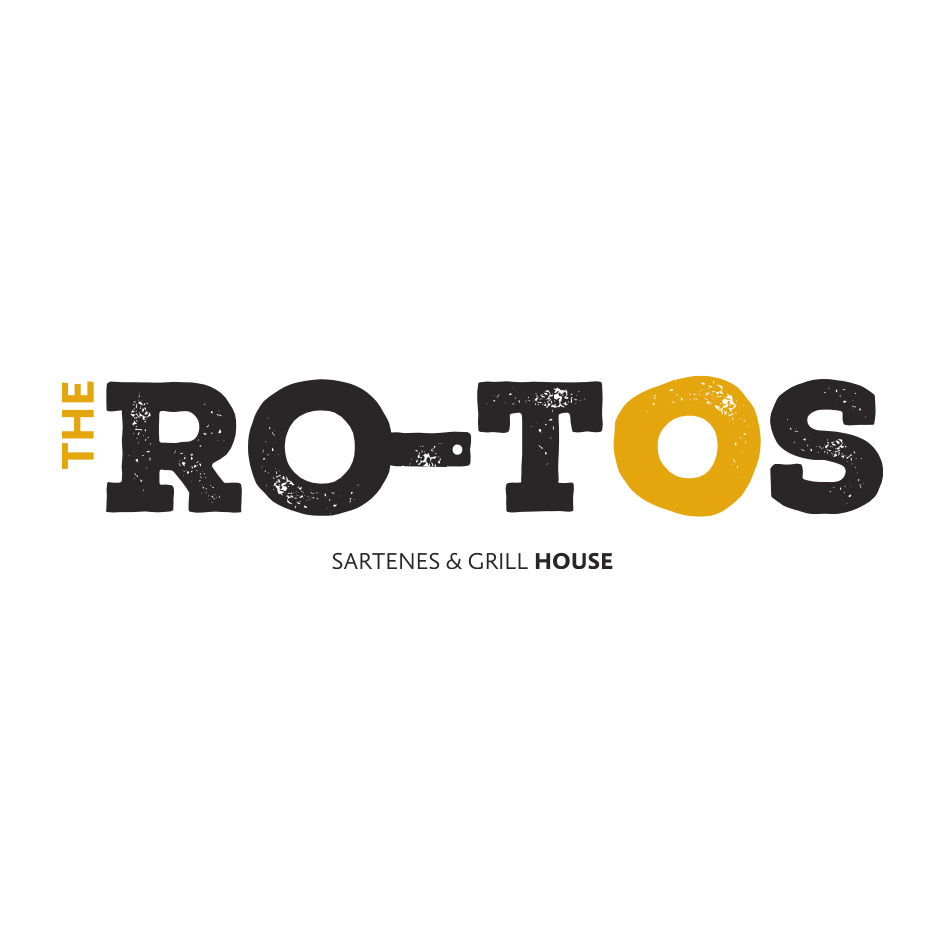 RotosLogo4.jpg