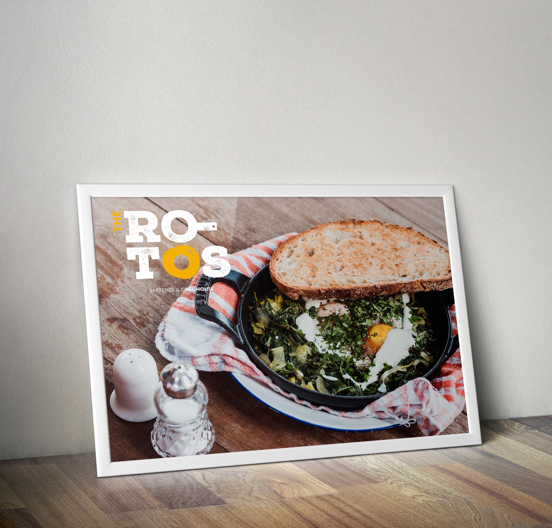PosterRotos.jpg
