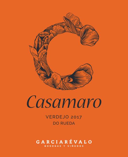 Casamaro.jpg
