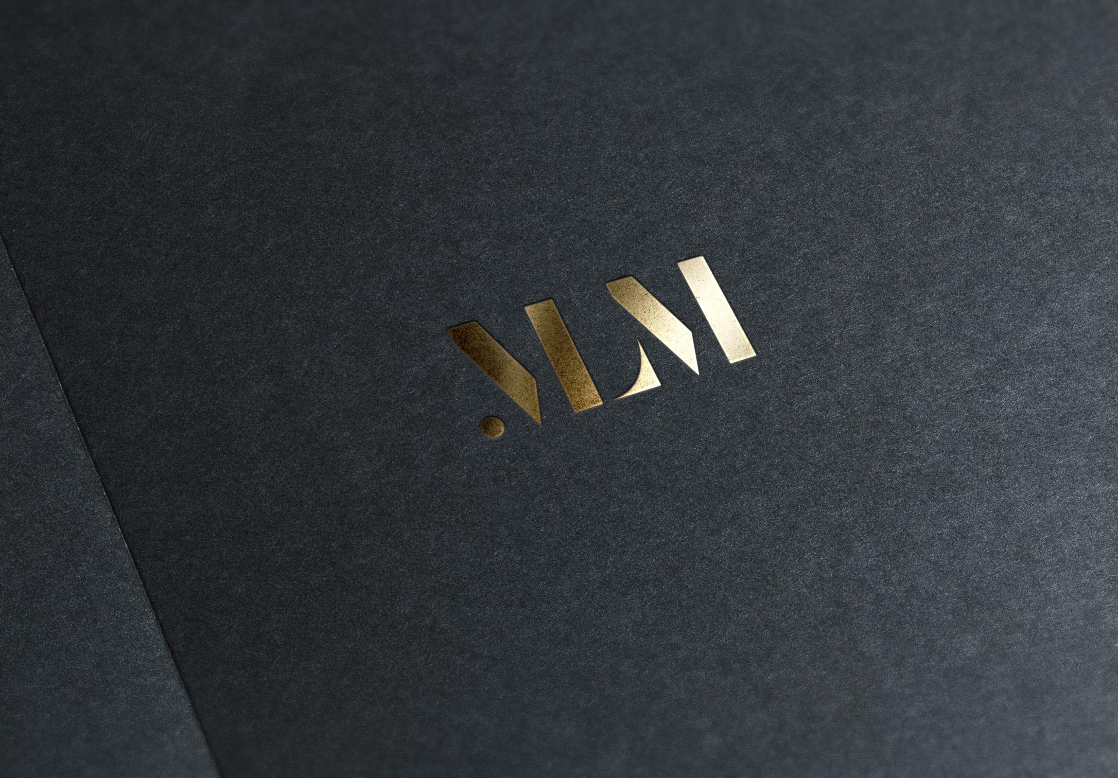 Gold StampingMLM.jpg