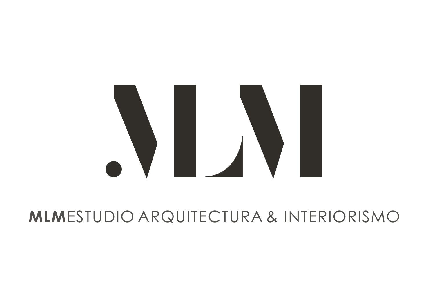 LogoMLM1.jpg